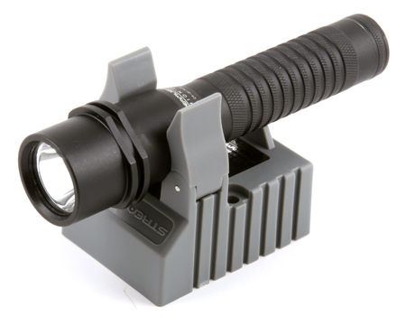 Streamlight Strion Rechargeable Led Flashlight Tactical Kit